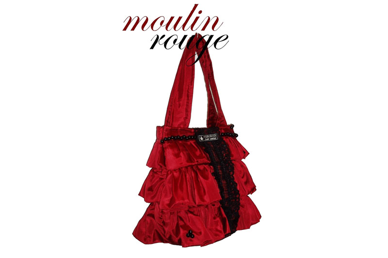 südpunk moulin rouge